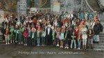 Partir en pèlerinage? Pourquoi pas toi !?! dans Propositions pour les 11 - 18 ans photo-groupe-Lourdes-anonyme-1-150x84