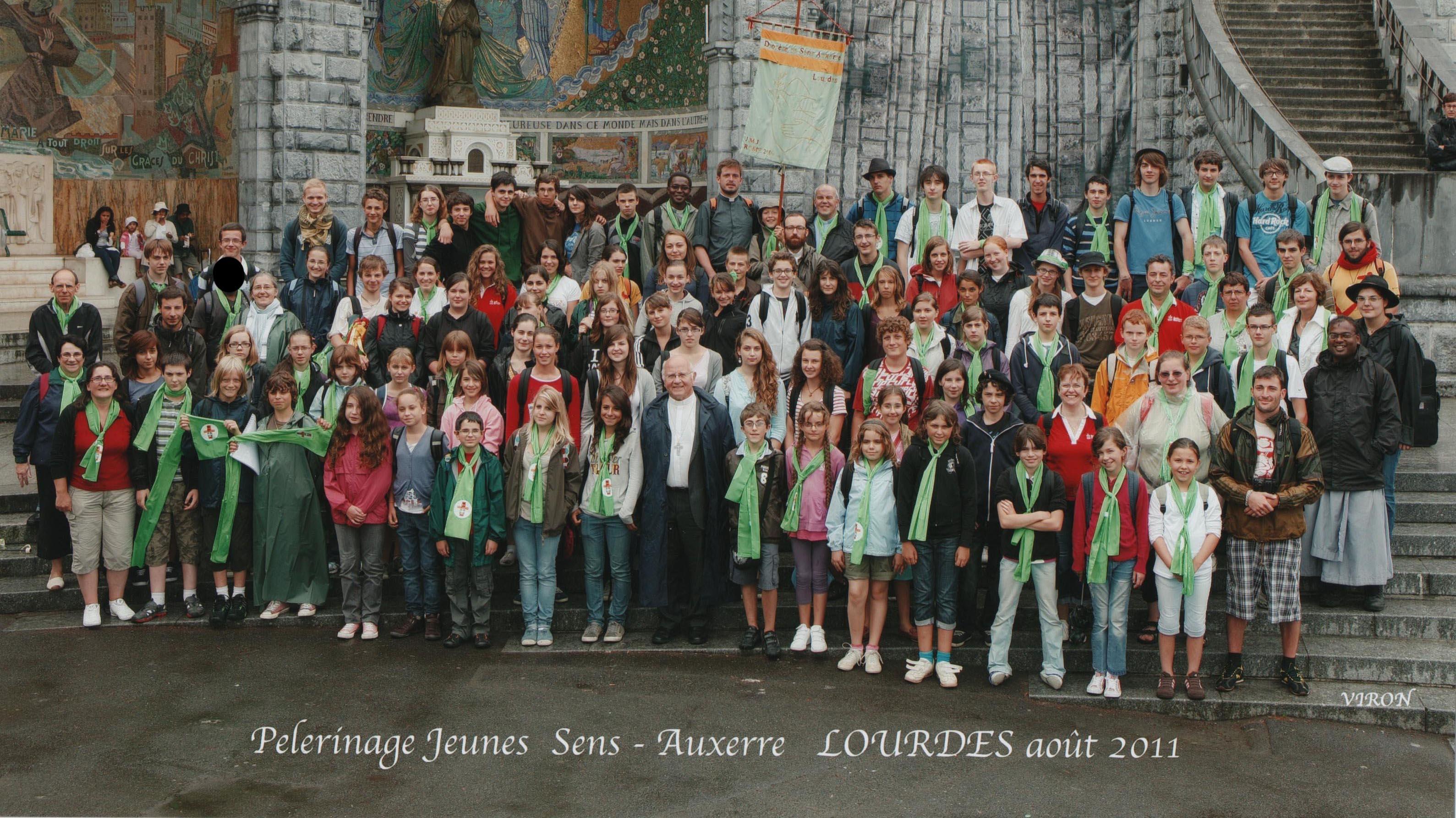 photo groupe Lourdes anonyme-1